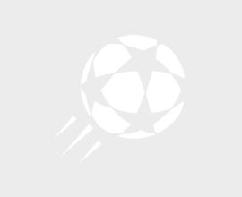 Videoverslag Vijlen – RGLVC 1