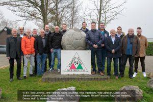 Jubilarissen_2019_Groepsfoto1-300x200