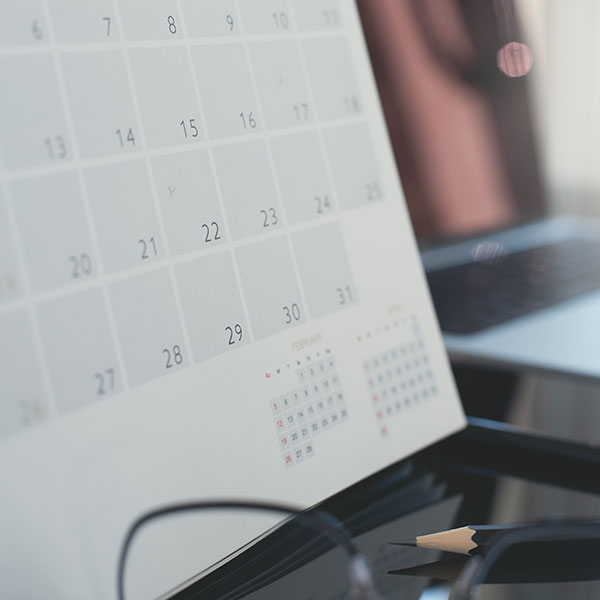 Homepage_Calendar